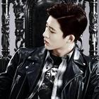 King Hanbin