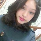 Karii Chavez