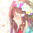 JGirl_Cute