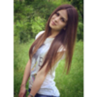 Mada Gaby