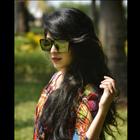 Saima Shaikh
