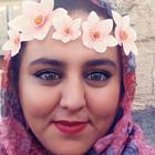 Rezan Muhamed
