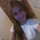 Sofia Robalino