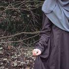 Precious Muslimah