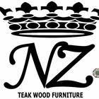 NZ furniture Jepara Indonesia