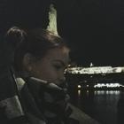 monika_ahonranta