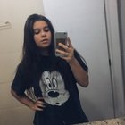 giulia_vg2
