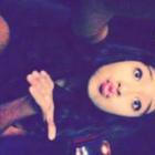 Denisse Parra
