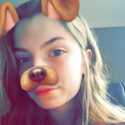 cara_jacobs_359
