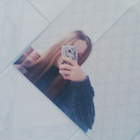 piekna_domi