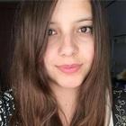 Valentina Paz