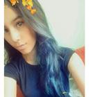 Alondra Ortiz♡