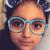 artina_tary