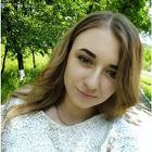 anissia_kobaskiy