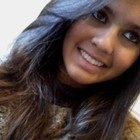 Tamih Oliveira;