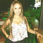 Laura M. Bonilla