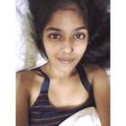∞ Pretha.P ;]