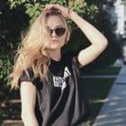 ayna_arifulina