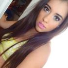 Laura Elena Castro