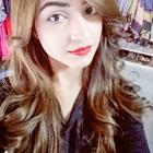 Faiza Mehmood