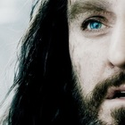 Silmarillion | The Lord of the Rings | The Hobbit