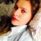 Amanda de Lucca