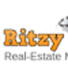 Ritzy Accounting Software