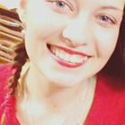 Teona Qarquzashvili Daisy