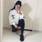 natdipetta_