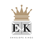 Envelope Kings