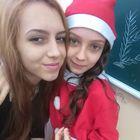 Alexia Ghetu