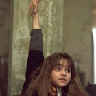 Miss. Granger