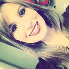 Luciana Fonseca
