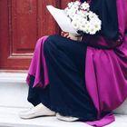 Sara Ibraheem
