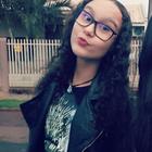 Lauana Gomes