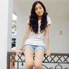 Brianda Castillo
