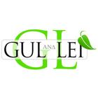 Gullei.com