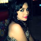 Mery Anny Vasquez