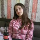 Iulia Gzn