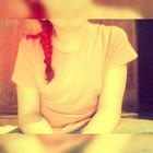 Valentina_Ac