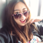 Grace Teo