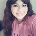 Nathalie Hernandez