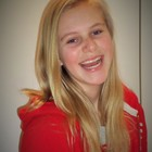Louise Misseeuw
