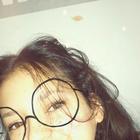 _Lilou_