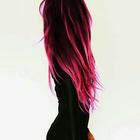 Abigail_Rossaa