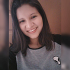 keily_rdrgz