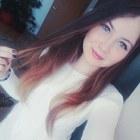 Andreea Elena Pelivan