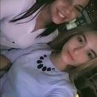 lacramioara_pascale