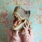 fabulous dinosaur