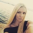 Mariana Krasimirova Tsaneva
